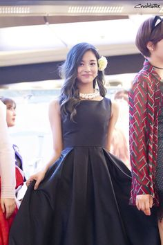 ♡ [ Official Thread of Chou Tzuyu ] NEW OP incoming! ⇀ Poll updated ⇀ The Most Beautiful Face of 2019 ヽ(♡‿♡)ノ Nayeon, Kpop Girl Groups, Korean Girl Groups, Kpop Girls, Korean Beauty, Asian Beauty, Tzuyu Twice, Dahyun, Most Beautiful Faces