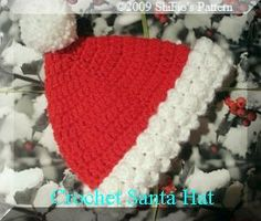 Free Patterns USA