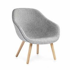 Sessel AAL82  | Sofas, Sessel