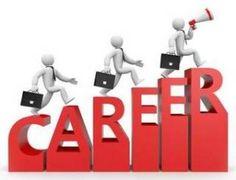 7 steps to career development