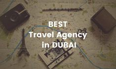 Top 10+ travel agency in dubai, uae. Here list of travel & tourism companies with email address, phone number & nearest location. Travel Management company.