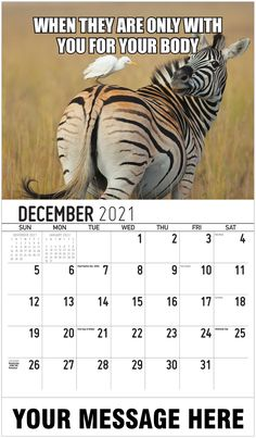 2021 Meme Humor Wall Calendars low as Advertise your Business, Organization or Event all year. Date Squares, Calendar App, Us Holidays, Post Ad, Advertise Your Business, Free Advertising, Digital Marketing, Funny Memes, Humor