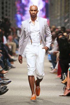 C Squared #FashionByTheSea