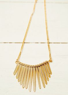 Loving this necklace! #bellaellaboutique