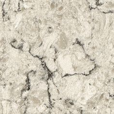 Aria - 56.88 square foot slab, 2 cm slab $1,249.62 and 3 cm slab $1,574.37 at Austin Granite Direct (material cost only)