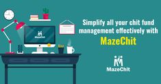 It's time to train your employees with Mazenet Corporate Training in different technologies with our experienced industrial experts! For more information about our chit fund software reach us at / Online C, Fund Management, Mobile Application, Software, Industrial, Training, Technology, Tech, Industrial Music