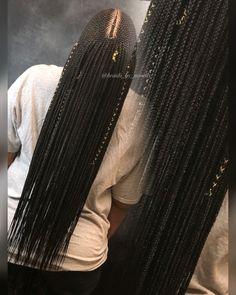 Lemonade braids, long and neat braids # tribal lemonade Braids Braids For Black Hair, Black Girls Hairstyles, Hair Dos, Weave Hairstyles, Lemonade, Hair Care, Hair Styles, Heavenly, Cute