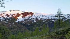 Bergsdalen Mount Rainier, Mount Everest, Mountains, Nature, Travel, Naturaleza, Viajes, Destinations, Traveling