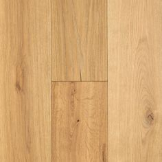 FLOORING White Oak Laminate Flooring, Wooden Flooring, Hardwood Floors, Wire Brushes, French Oak, Patterns In Nature, Vibrant Colors, Crafts, Collection