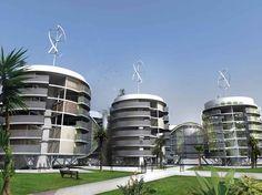 http://www.e-architect.co.uk/images/jpgs/sao_paulo/linearpolis_sao_paulo_w210911_1.jpg