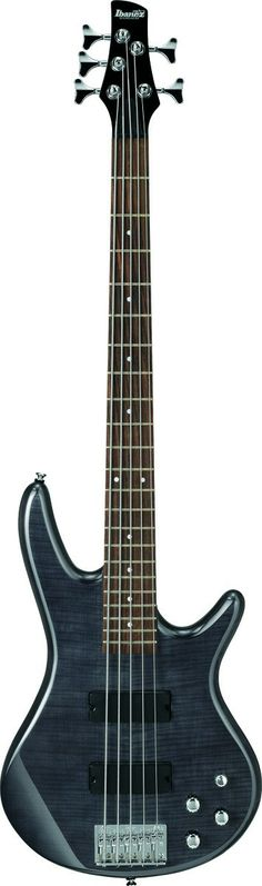 New ibanez guitars for 2014 check out the video then pre order on