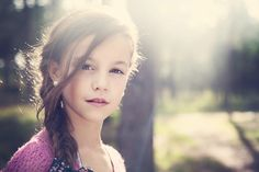 Gracie May Photography hampshire-children-photographer-moors-valley-southampton-4