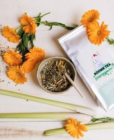 This tea is deliciously sweet and spicy, with a hint of lemon zest. Whether you're buying it for yourself, or as a gift for a new Dad, it's a delicious cup of herbal goodness. Organic Cotton Yarn, Organic Baby, Breastfeeding Tea, Organic Herbal Tea, New Dads, Natural Baby, Sweet And Spicy, Baby Products, Baby Shop