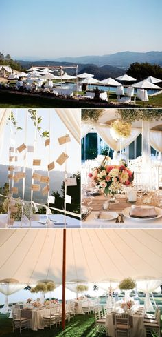 Napa Wedding -repinned from Los Angeles County and Ventura County ceremony officiant https://OfficiantGuy.com