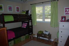 Hübsches Schlafzimmer Farben - Wohnkultur