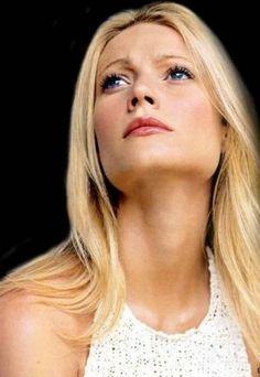 Gwyneth-Paltrow pictures - gwyneth paltrow diet.jpg