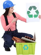 All You Need for Your #Rubbish #Removal is the Best London #Waste #Clearance Company. Where Can You Find It? Just Call Us!