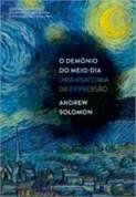 DEMONIO DO MEIO-DIA, O | Livraria Cultura
