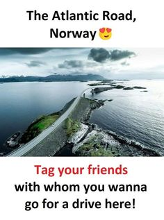 Travel The World Photography Summer Printing Videos Jewelry Shirts Amazing Places On Earth, Beautiful Places To Travel, Best Places To Travel, Vacation Places, Places Around The World, Travel Around The World, Wonderful Places, Cool Places To Visit, To Infinity And Beyond