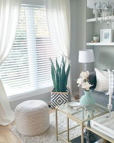 Nice Beautiful Made To Measure Blinds And Curtains Layered Together And In  Neutral Colours Create A Calm Simplistic Feel In Any Home. These Can Look  Greu2026