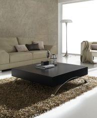 Top Home, il tuo negozio online - Centro tavolo : collezione MITRE 2