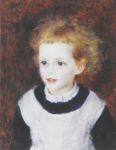 Pierre-Auguste Renoir | lot | Sotheby's