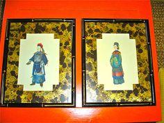 faux bamboo chandelier, for sale | e noel | Pinterest | Faux ...