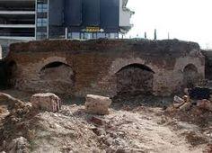 köln deutz ausgrabungen
