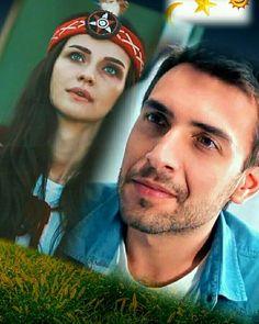 Deli, Kara, My Life, Turkey, Turkey Country