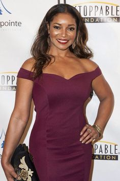 Tamala Jones #Castle Tamala Jones, Castle Tv Shows, Beautiful Black Women, Celebrity Photos, American Actress, Women Wear, Marvel Drawings, African, Actresses