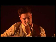 Mumford & Sons - Awake My Soul (Live at T In The Park Festival 2010) - 1/5