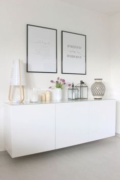 Check These Out 9 Of 20 Photos About Ikea Sideboard Besta Ikea Living Room  Tv Units Furniture In Ikea Besta Sideboards. View Full Gallery Of 20 Photos  And ...