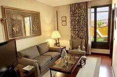 Hotel Gran Conde Duque in Madrid -> http://www.hotelsclick.com/auberges/Espagne/Madrid/5000/Hotel-Gran_Conde_Duque.html