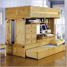 Image result for pallet loft bed
