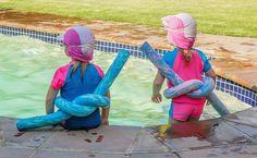 Czy wiecie jak skutecznie chronić dziecko przed oparzeniami słonecznymi? Co można zrobić żeby zminimalizować szkodliwe działanie słońca? http://www.twojeprzedszkole.pl/zdrowie-cat/187-ochrona-dzieci-przed-sloncem-ubranka-z-filtrem-uv