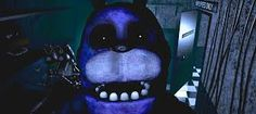 Resultado de imagen para bonnie five nights at freddy's