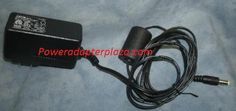 NEW 5V 2A iHome Y12FE-050-2000UY/J AC Adapter Power Supply