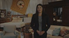 Video About Plymouth Furniture In Sheboygan County, WI