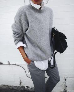 """180 curtidas, 2 comentários - STYLING TIP (@styling_tip) no Instagram: """"Descomplicamos o office look e elaboramos inúmeras dicas para você se vestir nos dias úteis. Acesse…"""""""
