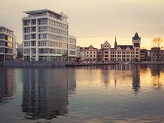 Dortmund (Nordrhein-Westfalen)    (Quelle: Flickr / noodles_do)