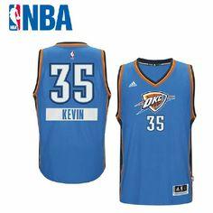 NBA Oklahoma City Thunder Kevin Durant Light Blue 2014-15 Christmas Day Swingman Road Jersey  ของแท้มือ 1 รับประกันของแท้จาก NBA มี Size ดังนี้  M , L , XL , XXL  เสื้อบาส NBA Oklahoma City Thunder Kevin Durant Light Blue 2014-15 Christmas Day Swingman Road Jersey  ชื่อและเบอร์จะเป็นจะแบบ Screenprinted   สนใจสามารถติดต่อสั่งซื้อ หรือติดต่อสอบถามได้ที่ www.peeposhop.com   Email:peeposhop@yahoo.com  เบอร์โทร.0893144970  BLog : http://peeposhop.blogspot.com Line : peeposhop (0893144970) Line…