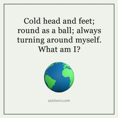 Riddles with Answer Image 31 Brain Teasers With Answers, Riddles With Answers, Best Riddle, Image