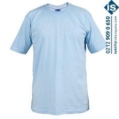 İş tişörtü seçimi nasıl olmalı ?