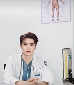"""""""she's my sweet little pill, and thats mean she's my drugs."""" – Hwang … """"she's my sweet little pill, and thats mean she's my drugs. K Pop, Jaehyun Nct, Jung Yoon, Valentines For Boys, Jung Jaehyun, Culture, Taeyong, Boyfriend Material, K Idols"""
