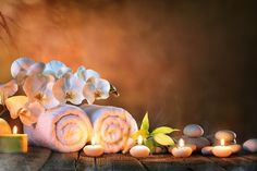 Apex D Spa Providing Full body to Body massage services in Hauz khas, Lajpat Nagar, Jasoal South Delhi NCR by Female to male @ attractive prices . Call us Now : and Book Appointment Best Spa Centers in Delhi.