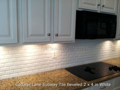 » DIY tile and DIY ceramic tile including tile design ideas