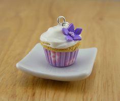 Cute food jewelry