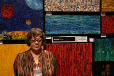 Maude Heath - SAW artist NZ Art Show 2013 Artist Wall, Nz Art, Fitness Inspiration, Artists, Artist