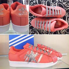 the best attitude 25208 f911c Adidas Superstar, Sneakers Adidas