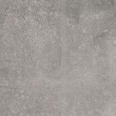 Porcelanosa Bottega Acero Tile x Porcelanosa Tiles, Concrete Color, Porcelain Tile, Color Show, Tile Floor, Flooring, Green, Enamels, Home